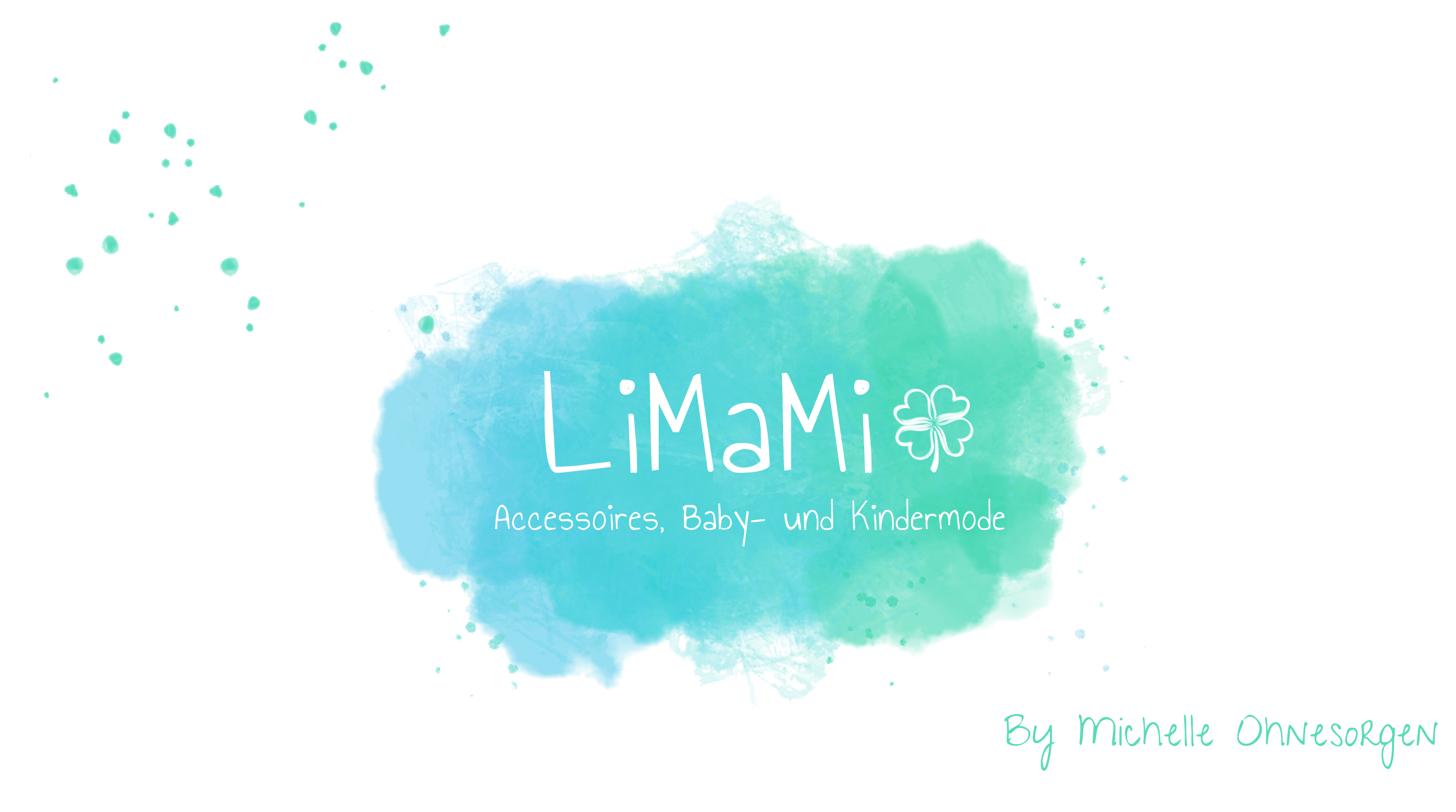 Limami Kindermode - Accessoires, Baby- und Kindermode
