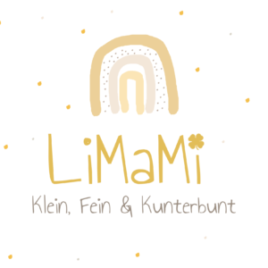 LiMaMi